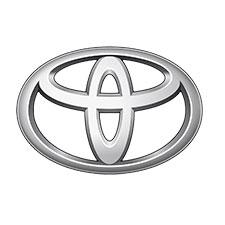 Шумоизоляция Тойота