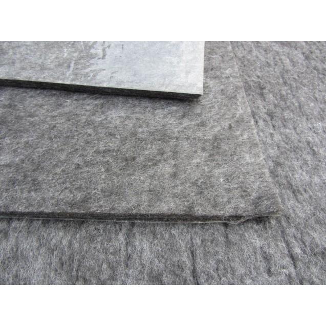 Комплект на 4 арки Maxi (металл)