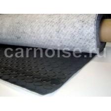 Напольные покрытия для транспортных средств (автолин, транслин)