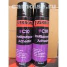 Клей Клей Tuskbond C10 Adhesive