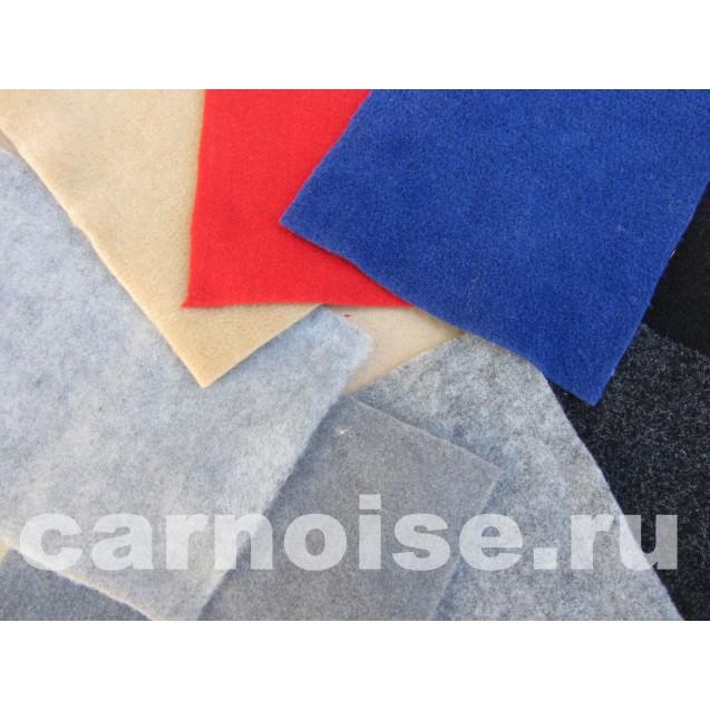 Карпет 1 квадратный метр