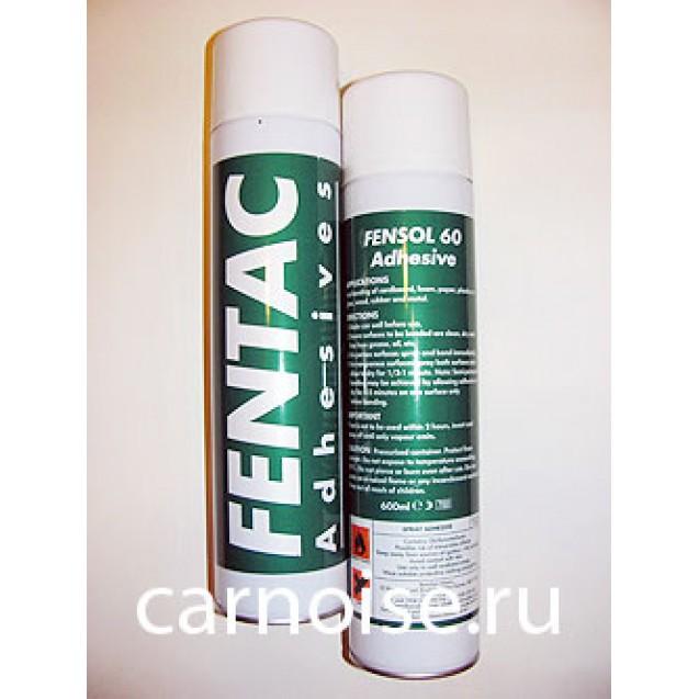 Клей для карпета FENSOL Fentac (Фенсол фентак)