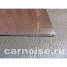 ИзолонТейп (Сплэн) 3008 фольгированый (1 лист 1.2 м.кв.)