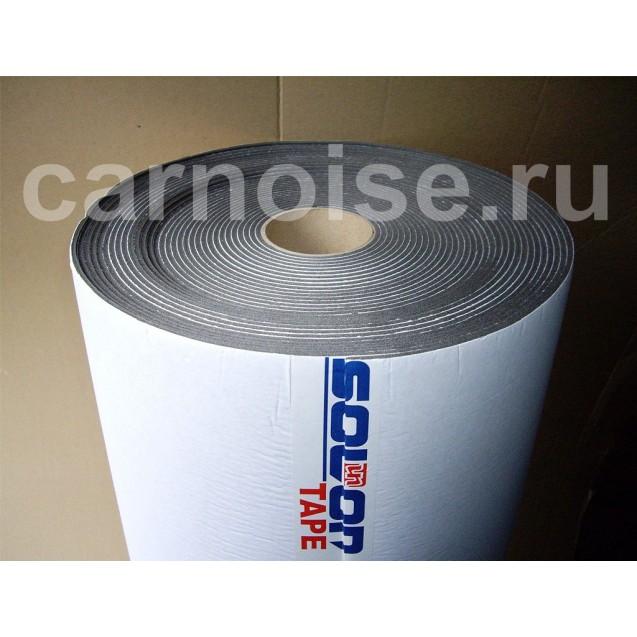 ИзолонТейп (Сплэн) 3004 рулонка от 140 руб за 1 м,кв.
