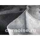 Карпет в рулонах (50 п.м. - 75 кв.м)