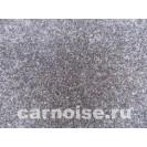 Карпет чёрный и графит - 1 погонный метр (1,5 кв.м.)