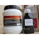 Мастика Noise LiquidatoR 1 кг