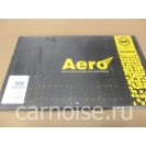 Stp Aero (Новинка!) 0,47*0,75