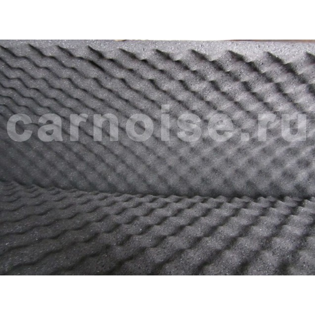 StP Бипласт Premium 15 мм 1*0,75