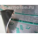 Виброфильтр 1,5-2 мм